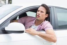 Korki w Warszawie? Nie tym razem. Tysiące kierowców nie radzą sobie z chaosem miasta bez korków