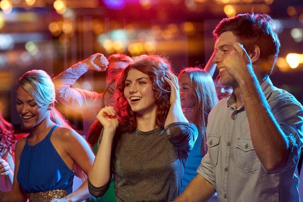 дивитись насолоджуватись после ночи в клубе подруге картинки рассказать