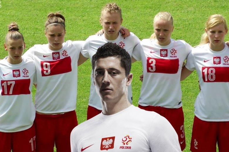 PZPN ma gdzieś polskie piłkarki.