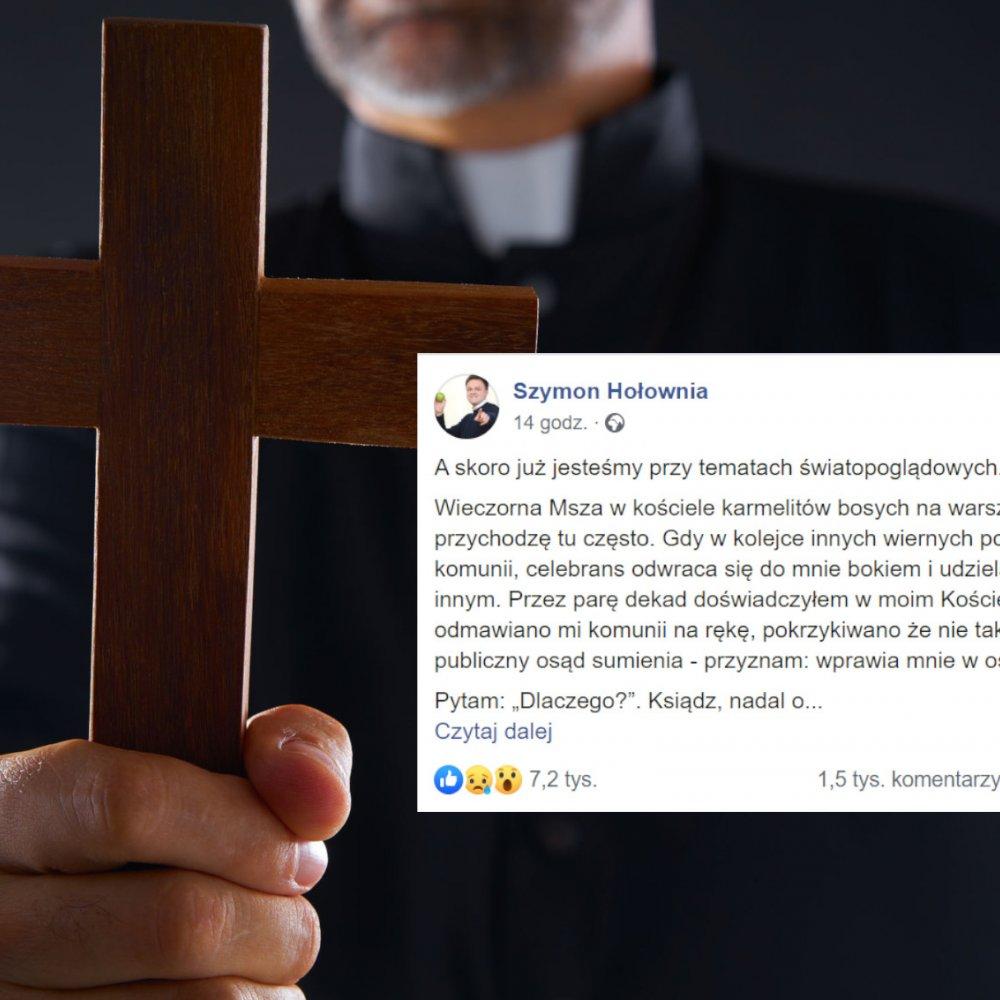 Kościół Chrystusa poglądów na randki fizyka jądrowa z datowaniem węgla