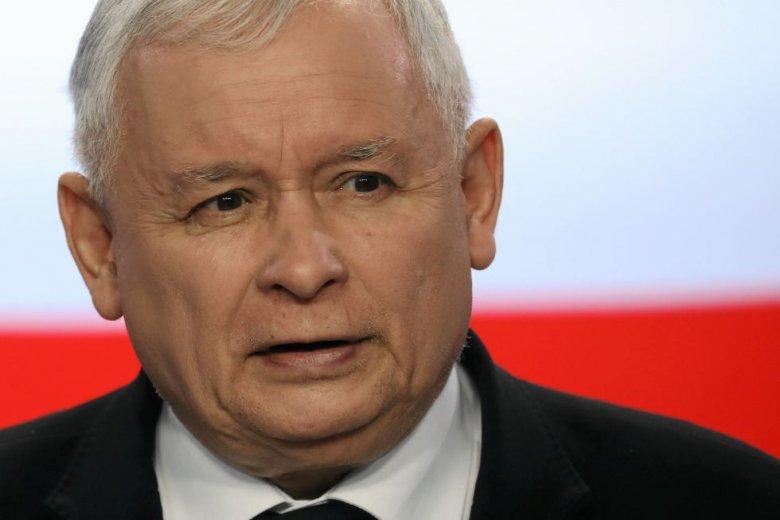 Polska do końca maja przejdzie na pracę bez pensji.