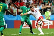 7 rzeczy, które dają nadzieję po meczu z Senegalem