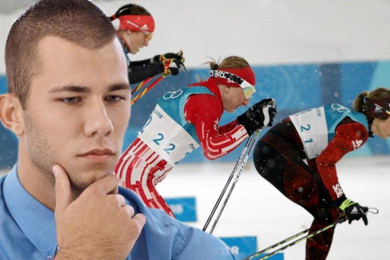 23-letni Konrad z Łowicza osiągnął najniższe minimum olimpijskie i w nagrodę pobiegnie dla Polski.