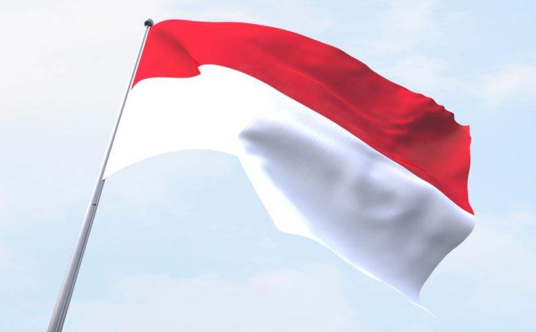 Indonezja dla Indonezyjczyków