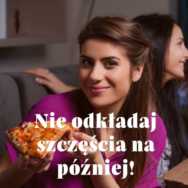 Motywujące Cytaty Anny Lewandowskiej Na Zdjęciac Kobiet Jedzących