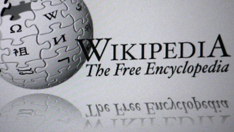 51 proc. studentów nie potrafi posługiwać się Wikipedią, a 30 proc. w ogóle nie wie, że taka strona istnieje.