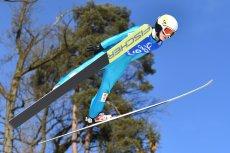 Wyjaśniamy zasady oceniania skoków narciarskich.