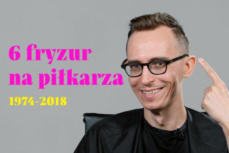 Go Scalp Brave W Aszdzienniku Aszdziennikpl