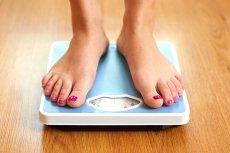 Wadliwa waga może dodawać po świętach nawet  4-5 kilogramów.